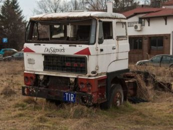 rusty-truck1